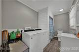 225 Old Friendship Road - Photo 24