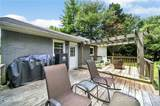 225 Old Friendship Road - Photo 30