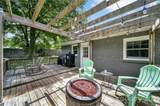 225 Old Friendship Road - Photo 31