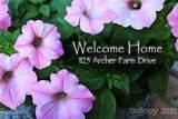 1125 Archer Farm Drive - Photo 48