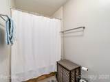 9123 Vicksburg Park Court - Photo 18