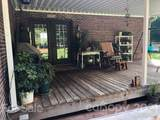 5221 Bandys Cross Road - Photo 45