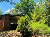 7002 Nolden Creek Road - Photo 13