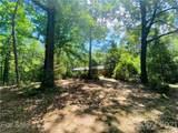 7002 Nolden Creek Road - Photo 5