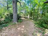 7002 Nolden Creek Road - Photo 8