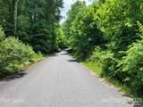 000 Riverside Hills Road - Photo 1