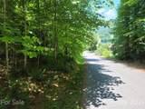 000 Riverside Hills Road - Photo 5