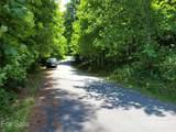 000 Riverside Hills Road - Photo 9