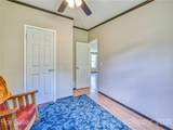 156 Over Hill Drive - Photo 36