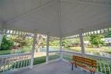 2005 Chandler Forest Court - Photo 43