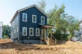 21 Busbee View Road - Photo 5