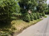 158 Aurora Drive - Photo 13