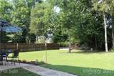 10239 Withers Road - Photo 35
