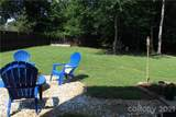 10239 Withers Road - Photo 37