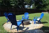 10239 Withers Road - Photo 38