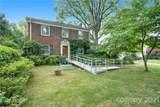 137 Huntley Place - Photo 1