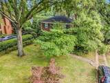 137 Huntley Place - Photo 11