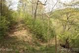 0 Shiners Ridge - Photo 3