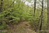 0 Shiners Ridge - Photo 7