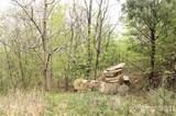 0 Shiners Ridge - Photo 10