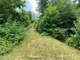 2335 Fox Hollow Road - Photo 12