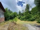 2335 Fox Hollow Road - Photo 9