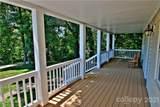 419 Mountain Spring Lane - Photo 13