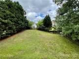 11226 Laurel View Drive - Photo 17