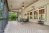 2286 Capes Cove Drive - Photo 13