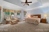 2286 Capes Cove Drive - Photo 36