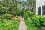 2286 Capes Cove Drive - Photo 6