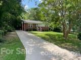 3921 Barlowe Road - Photo 2