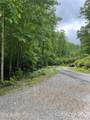 000 Serenity Trail - Photo 4