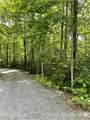 000 Serenity Trail - Photo 5