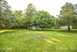 7100 Mooresville Road - Photo 20