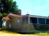 768 Flint Hill Road - Photo 2