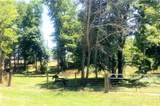 768 Flint Hill Road - Photo 5