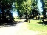 768 Flint Hill Road - Photo 6