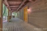 21 Appaloosa Lane - Photo 4
