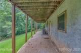 21 Appaloosa Lane - Photo 36
