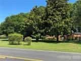 1718 Crane Road - Photo 1