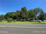 1718 Crane Road - Photo 2