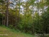 289 Serenity Ridge Trail - Photo 3