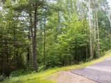 289 Serenity Ridge Trail - Photo 8
