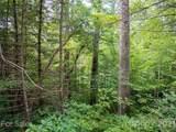 289 Serenity Ridge Trail - Photo 9