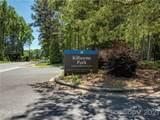 4213 Maureen Drive - Photo 21