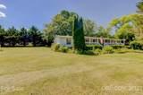 2 Shady Oak Lane - Photo 28