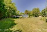 2 Shady Oak Lane - Photo 29