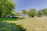 2 Shady Oak Lane - Photo 30