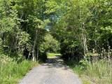 98 Parker Cove Road - Photo 33